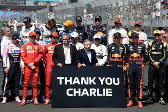 Temporada 2019 F1-pays-tribute-and-says-goodb-1