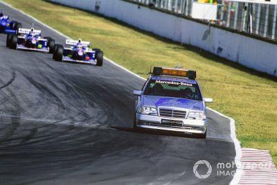Grand Prix d'Argentine