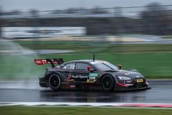 Рене Раст, Audi RS 5 DTM