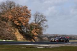 Jamie Green, Audi RS 5 DTM