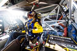 Tim Slade, Brad Jones Racing