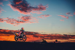 KTM 450 Rally, Himoinsa Racing Team