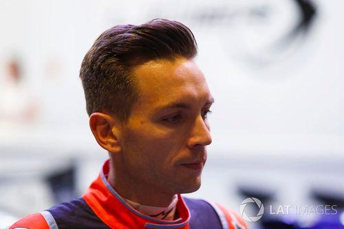 Nicolas Gilsoul