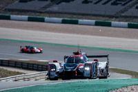 United Autosports