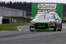 Cameron Waters, Prodrive Racing Australia
