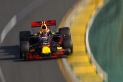 Temporada 2017 F1-australian-gp-2017-max-verstappen-red-bull-racing-rb13