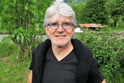 Daniel Müller, le fils d'Herbert Müller