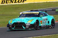 Dijon Racing