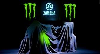 Previous Launch Yamaha MotoGP