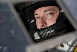Paolo Oriella, Citroen DS3 R5, Rally Team