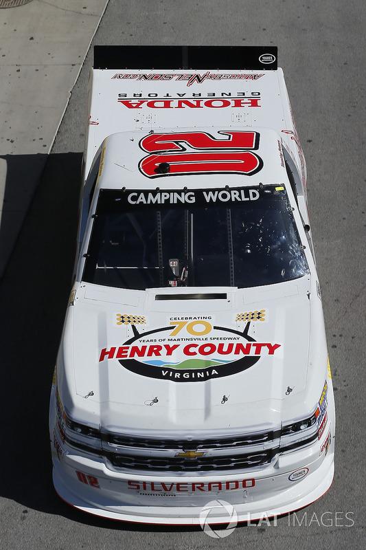Timothy Peters Henry County Autosbynelson Com Chevrolet Silverado
