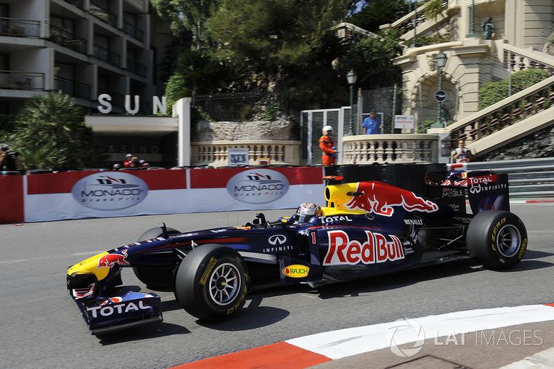 Hamilton S Secret Seat Fitting Revealed For 2019 F1 Mercedes