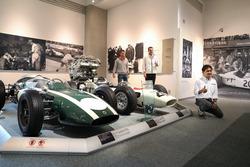 Esteban Guerrieri, Honda Racing Team JAS, Honda Civic WTCC, Ryo Michigami, Honda Racing Team JAS, Ho