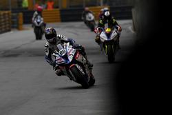 Danny Webb, Penz13 BMW Motorrad Motorsport, BMW HP4