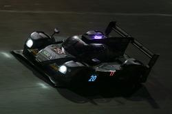 #20 BAR1 Motorsports Multimatic Riley LMP2, P: Eric Lux, Marc Drumwright, Tomy Drissi, Brendan Gaughan, Alex Popow