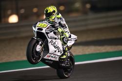 Alvaro Bautista, Aspar Racing Team, Moto3