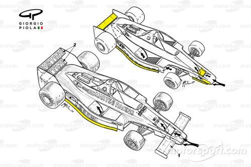Fórmula 1 1979
