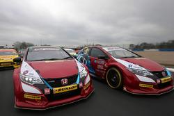 Eurotech Racing