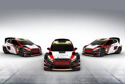 MJP Racing Team Austria