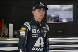 William Byron, Hendrick Motorsports,AXALTA Chevrolet Camaro