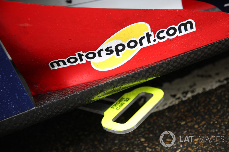Logo Motorsport.com