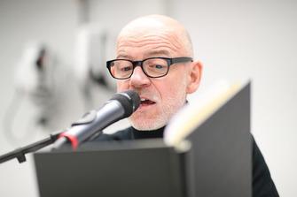 Dietmar Wunder lit