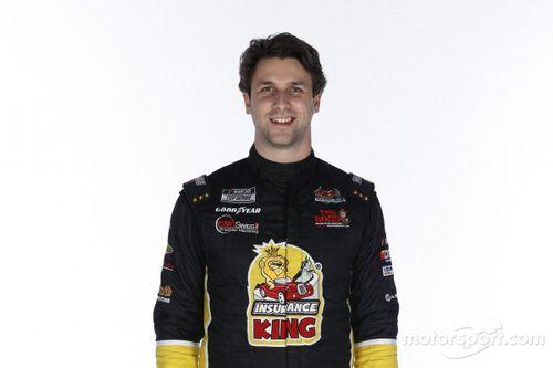 Josh Bilicki