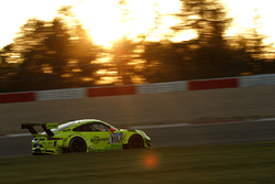 #911 Manthey Racing, Porsche 911 GT3 R: Romain Dumas, Richard Lietz, Patrick Pilet, Richard Lietz, Fred Makowiecki