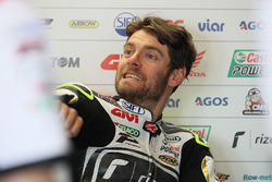 MotoGP 2017 Motogp-gp-of-the-americas-2017-cal-crutchlow-team-lcr-honda