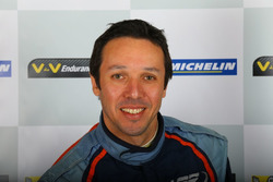 Arlan Boulain