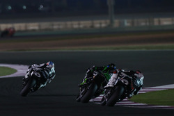 Raffaele De Rosa, Althea Racing, Sylvain Guintoli, Puccetti Racin