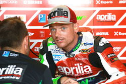 MotoGP 2017 Motogp-czech-gp-2017-sam-lowes-aprilia-racing-team-gresini