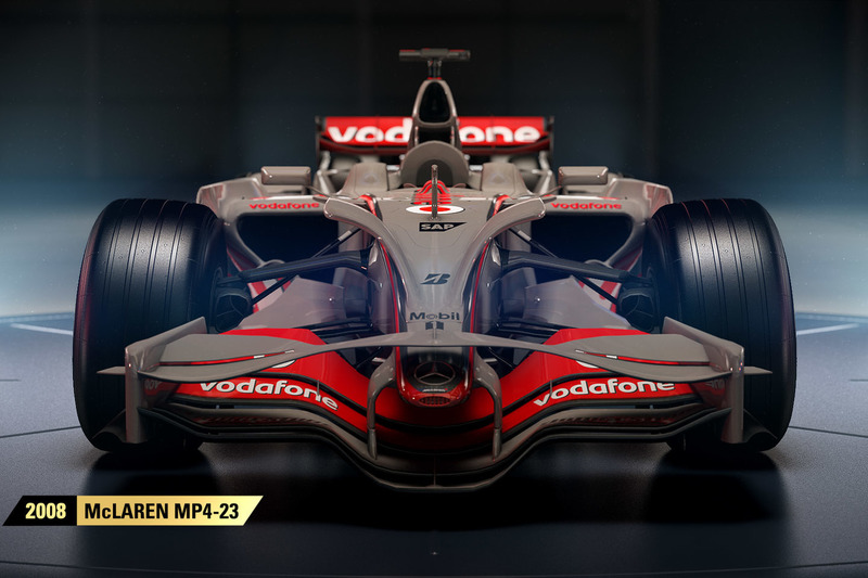https://cdn-9.motorsport.com/images/mgl/YW9Z8JO0/s8/sim-racing-f1-2017-release-2017-1998-mclaren-mp4-23.jpg