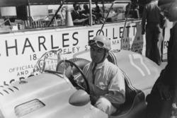 Eugene Martin, Lago-Talbot TT26C-DA