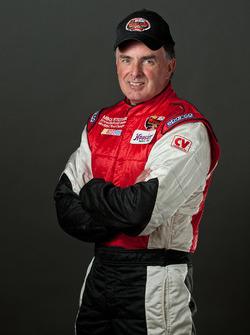Michael Stefanik