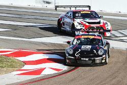 TruSpeed Autosport