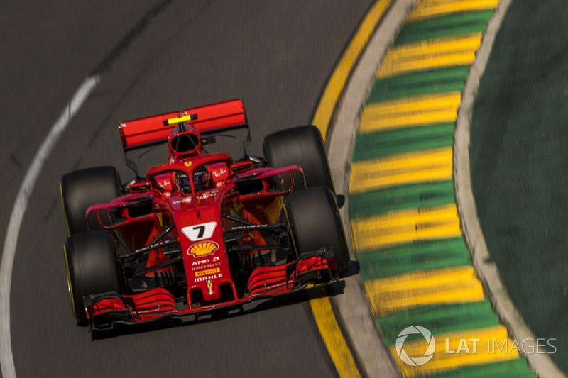 "<img src=""https://cdn-1.motorsport.com/static/custom/car-thumbs/F1_2018/TESTS/ferrari.png"" alt="""" width=""250"" /> Ferrari"