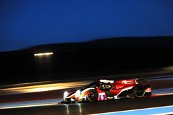 AT Racing