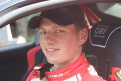 Rolf Reding, Swiss Race Academy