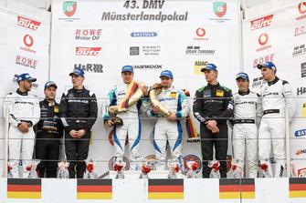 Team Falken Motorsport