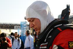 Rob Huff, SEAT Leon WTCC