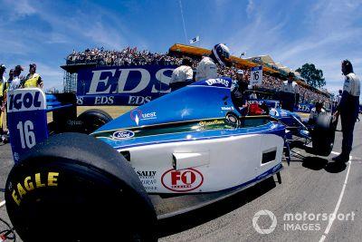 Gran Premio d'Australia