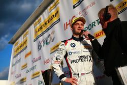 2.Colin Turkington, Team BMW, BMW 125i M Sport