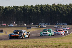 Josito Di Palma, Laboritto Jrs Torino, Agustin Canapino, Jet Racing Chevrolet, Juan Pablo Gianini, JPG Racing Ford