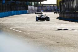 Лукас ді Грассі, Audi Sport ABT Schaeffler