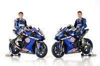 GRT Yamaha WorldSBK Team