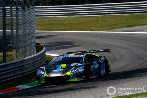T3-Motorsport