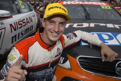 Переможець - Нік Перкат, Lucas Dumbrell Motorsport Holden