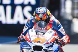 MotoGP 2018 Motogp-spanish-gp-2018-jack-miller-pramac-racing