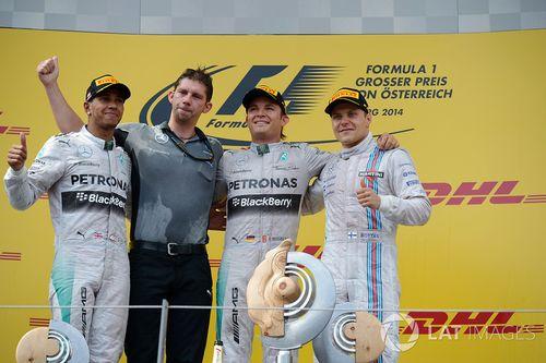 Гран При Австрии